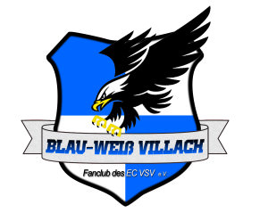 Blau-Weiß Villach