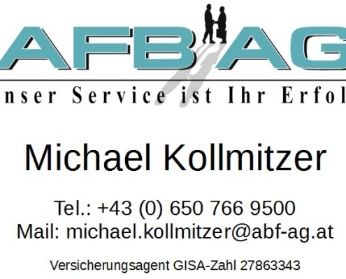 VK_MichaelKollmitzer